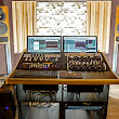 Subvert Central Mastering - Low cost, high quality audio mastering: 		Home