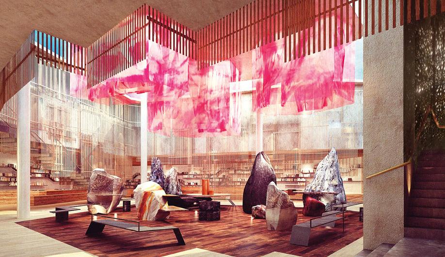 Top 10 NYC Interior Designers - Decorilla