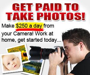 job-fotograf-online