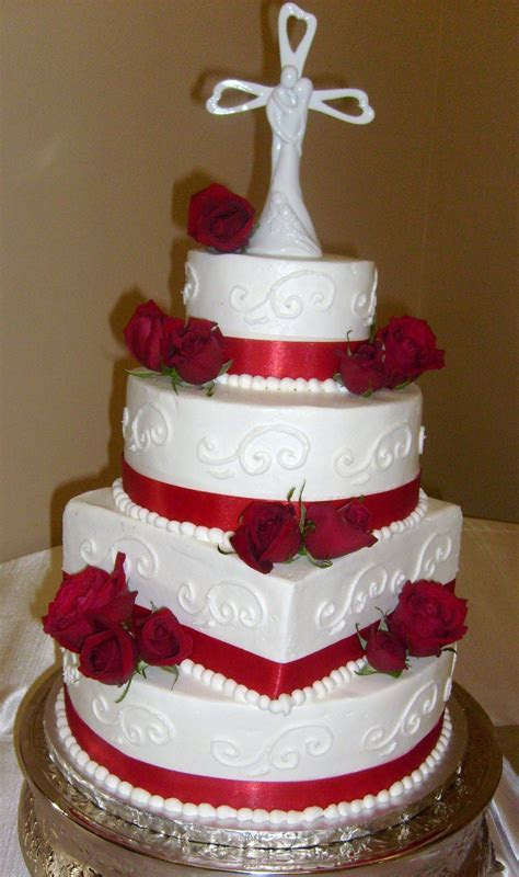 Cheap Wedding Cakes Las Vegas : Are Cupcakes Cheaper Than