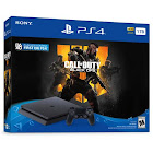 Sony PlayStation 4 Call of Duty Black Ops 4 Bundle