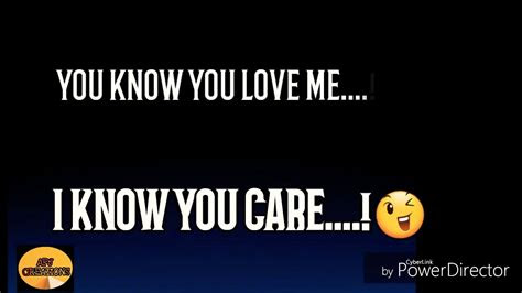 love  lyrics video song whatsapp status
