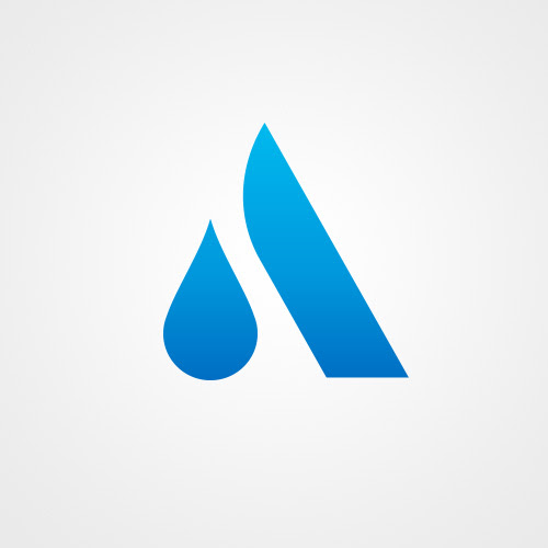 Water Features Aquatic Design Group
