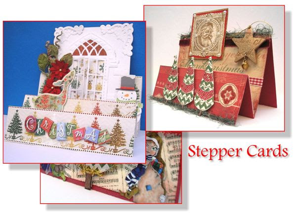 http://www.charmedcardsandcrafts.co.uk/acatalog/christmas_card_ideas_-_triple-step-card.htm