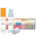 Drunk Elephant Rise + Glow - Adult - Skincare Products - Value Sets