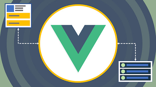 Getting Started with Vue.js 2