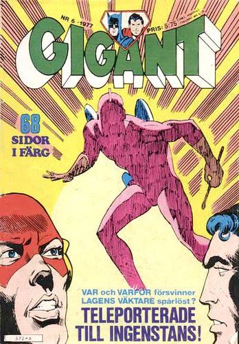 gigant_1977.06