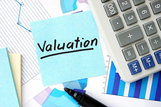 10 Things That Can Affect Veterinary Practice Value