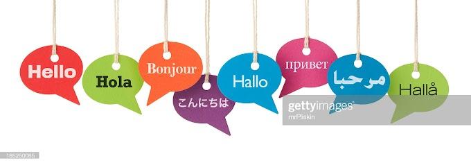 افضل 10 مواقع لترجمة احترافية و أكثر دقة