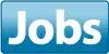 Job and Career Network linkedin group
