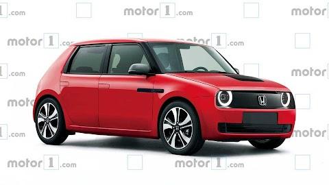 2020 Ev Cars Usa