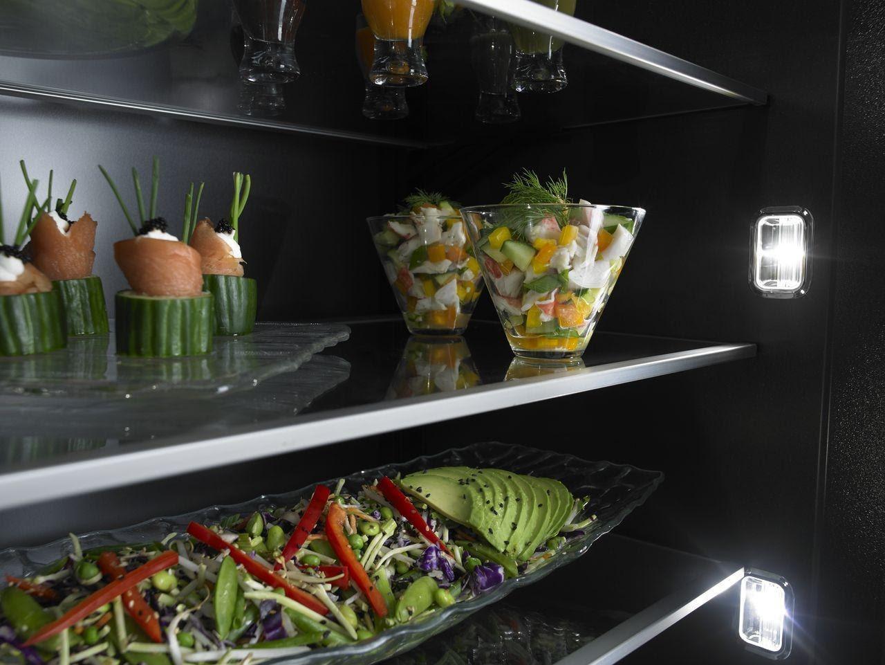 JS42PPDUDE | Jenn-air js42ppdude | Side By Side Refrigerators