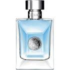 Versace Pour Homme Eau De Toilette Spray - 3.4 oz bottle