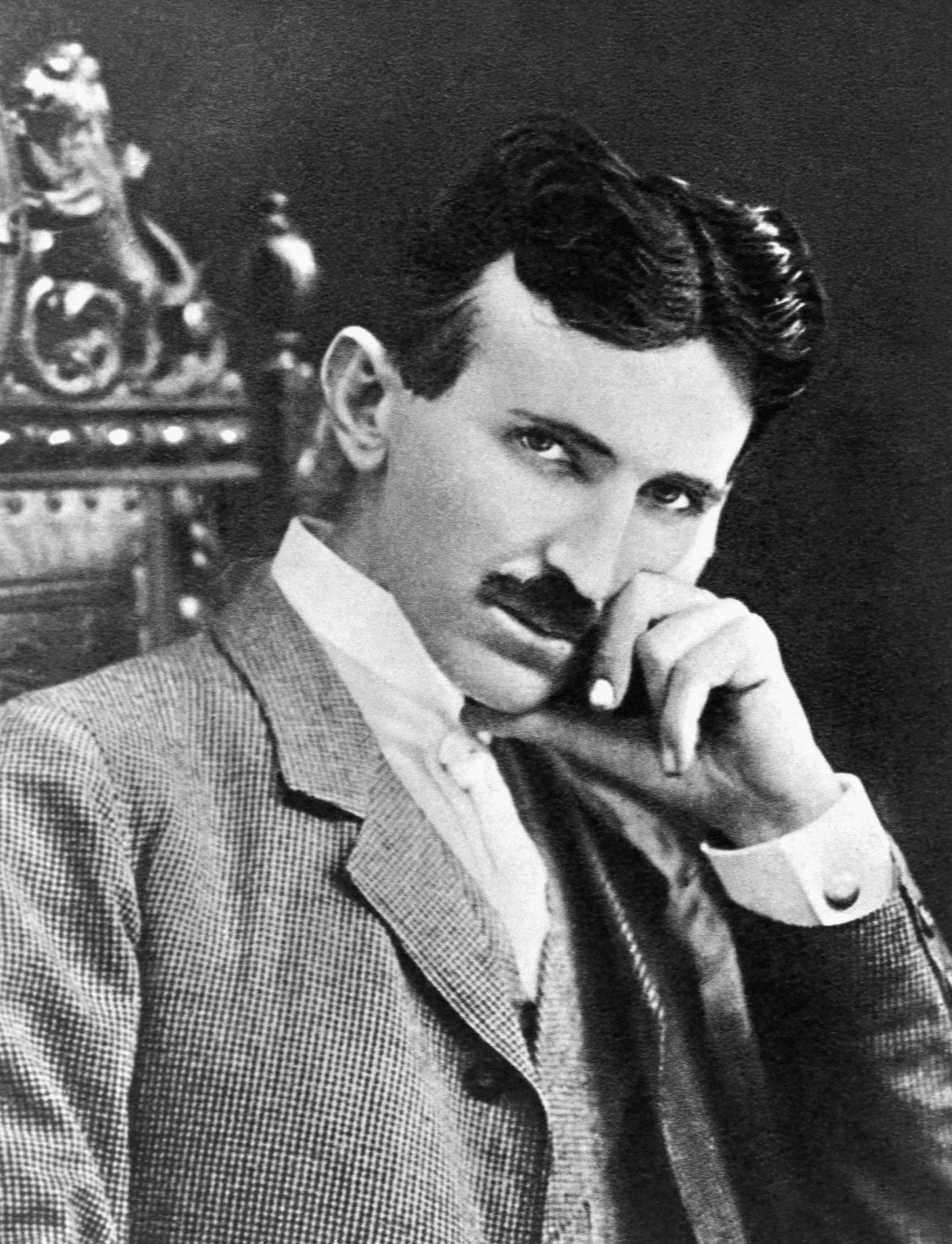 Fil:N.Tesla.JPG
