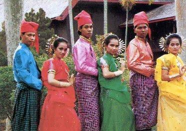 Bugis  Ethnipedia Wiki  Fandom powered by Wikia