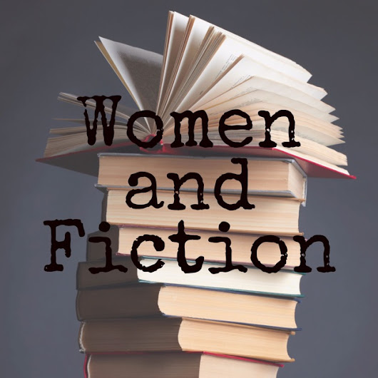 Women and Fiction podcast by Claudia Hall Christian on Apple Podcasts