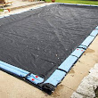 Swimming Pool Covers - New Types & Colors for 2015