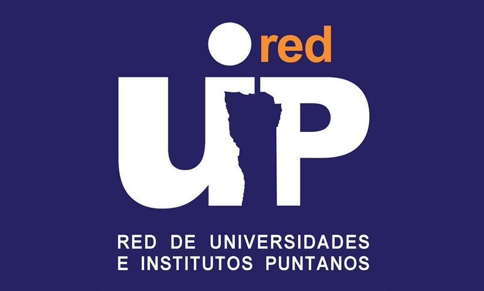 Reunión constitutiva de la RedUIP