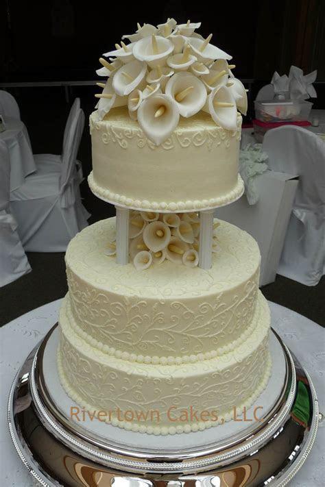 Minneapolis wedding cakes   idea in 2017   Bella wedding