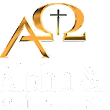 Yes, This is Real (It is in South Athens, Georgia) | Alpha and Omega Ministries