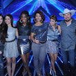 "The X Factor Season 2 ""Final Three Perform"" Recap 12/19/12 
