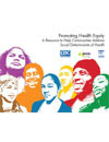 Cover of Promoting Health Equity