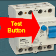 How To Test A Safety Switch – PRO Electricians Brisbane Show You How
