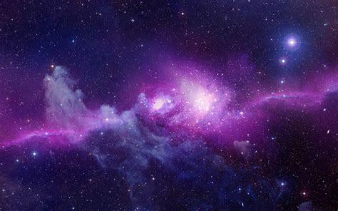 wallpapers galaxy desktop wallpapers
