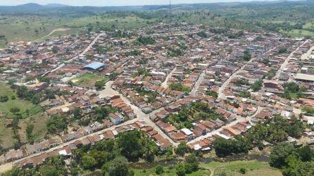 pau-brasil-ba