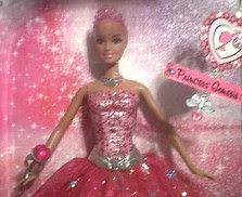 Princesa Genesis