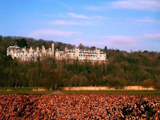 File:The Grand Hotel, Grange-Over-Sands - geograph.org.uk - 61786.jpg