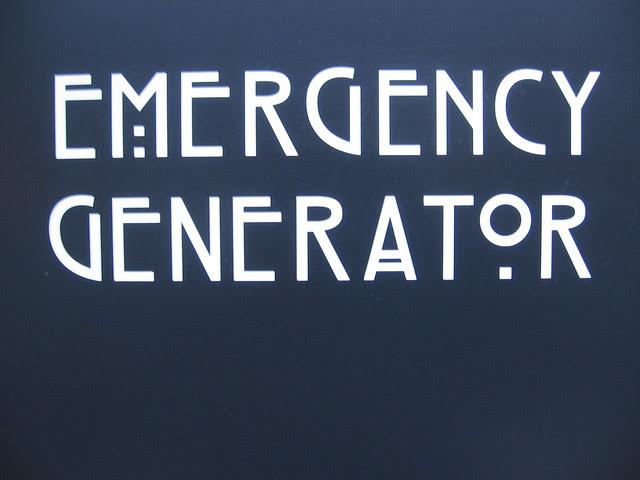 emergency_generator