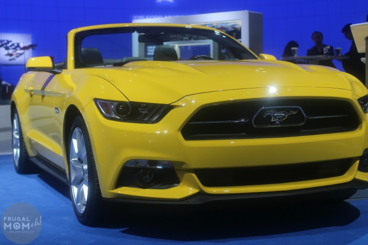 2015 Ford Shelby GT350R Mustang amp; 2017 Ford GT and More from Ford @
