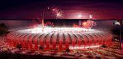 Estádio Beira-Rio (2014) - 3.jpg