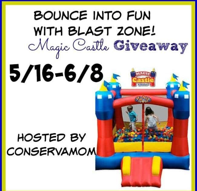 Jumping jacks fun zone coupons