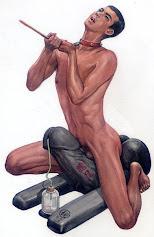 gay interracial breeding movie