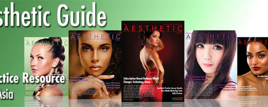Bellafill Editorial - The Aesthetic Guide - Dr. Gerald Pierone, Jr.