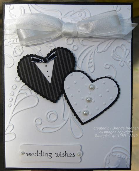 Romantic Styles For Wedding Cards   Wedding card and Cards
