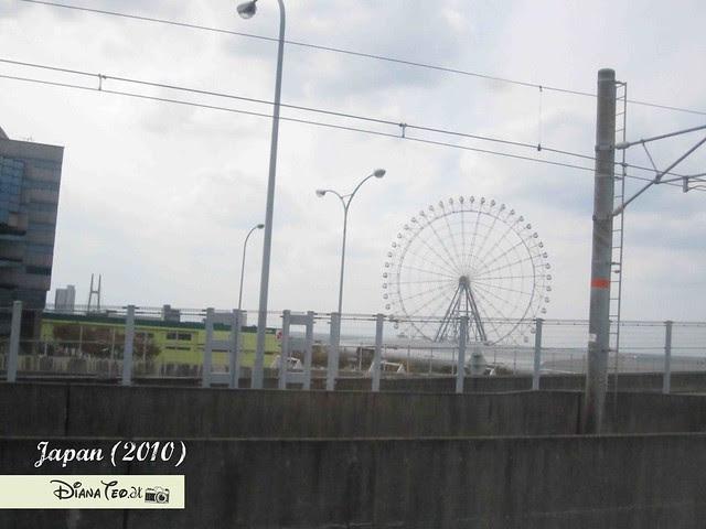 japan transportation03