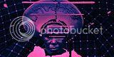 Trajecting Black Liberation with Afrofuturism