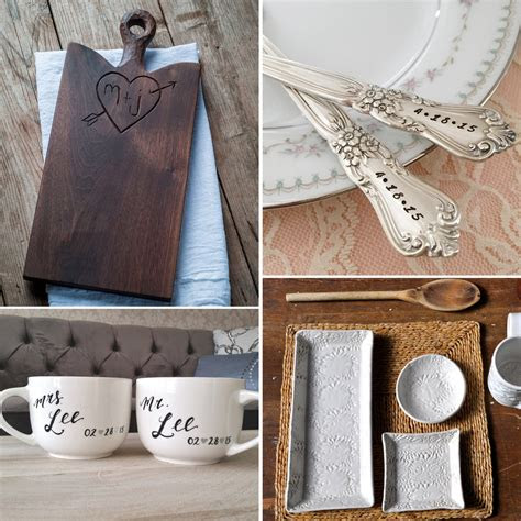 etsy wedding roundup gift card giveaway