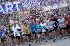 2010 Route 66 Marathon  055