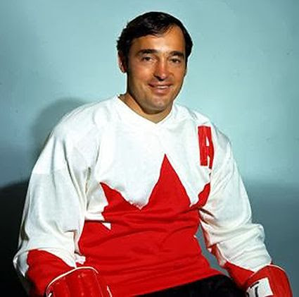 Mahovlich Team Canada 1972 photo Mahovlich Team Canada 1972.jpg