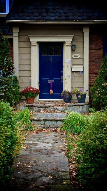 anteketborka.blogspot.com, halloween9