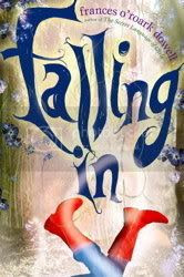 Falling In by France O'Roark Dowell