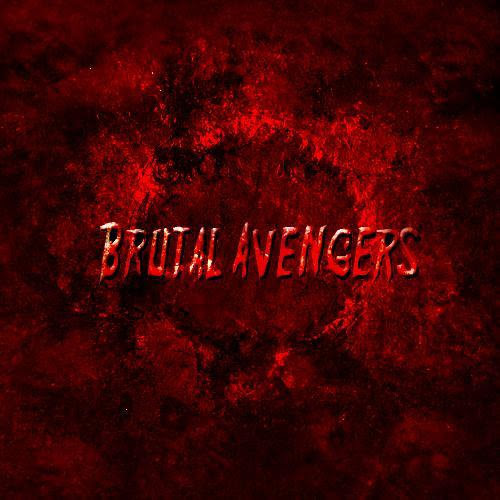 Brutal Avengers - Chapter I - Birth of the Rogue Squadron (Demo 2010)