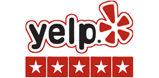 Yelp Review Filter - How to Get Your Positive Reviews Through