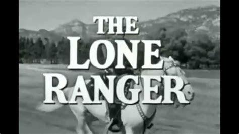 lone ranger metal theme song tribute william