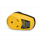 Camco 55310 Power Defender Voltage Analyzer