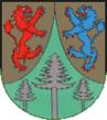 Huy hiệu Donndorf